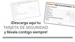 tarjeta-de-seguridad (1).jpg