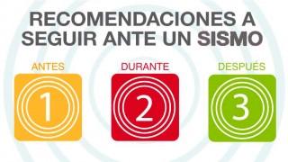 banner-ante-un-sismo-(1).jpg