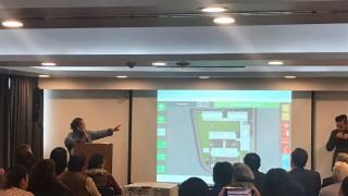 INSTALACIÓN DEL COMITÉ DE CENTROS DE EDUCACIÓN INICIAL PÚBLICOS DE LA CIUDAD DE MÉXICO