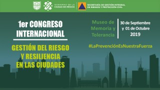 banner-congreso-resiliencia.jpg