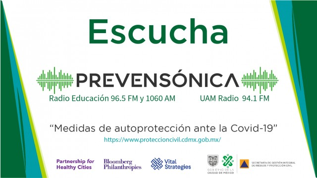 prevensonica-banner-slideweb-05.jpg
