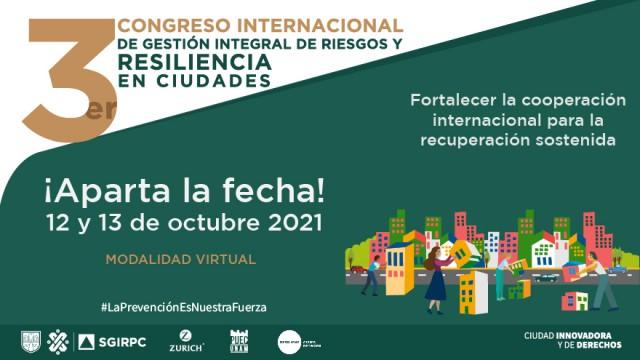 SLIDE-web-congreso2021-03.jpg